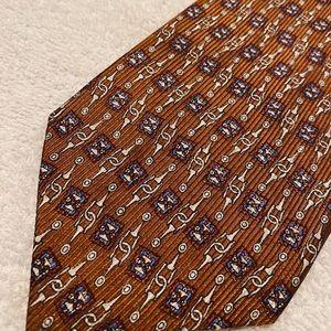 Brand New Super Stylish Tie By BENTLEY